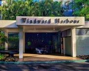 1030 Aoloa Place Unit 409A, Kailua image