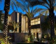 6921 E 1st Street, Scottsdale image