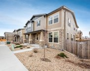 15269 W 69th Circle Unit B, Arvada image