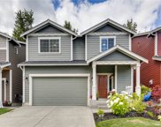 7707 163rd St Ct E, Puyallup image