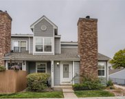 8259 W 90th Place Unit 1503, Broomfield image