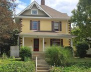 71 Ritter  Avenue, Indianapolis image