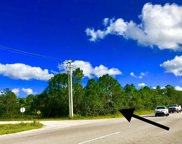 15925 89th Place N, Loxahatchee image