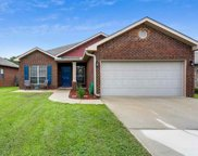 3031 Windward Cove Ct, Gulf Breeze image