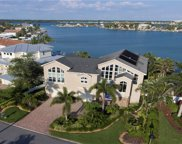 17011 Dolphin Drive, North Redington Beach image