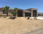 1383 Arroyo Dr, Lake Havasu City image