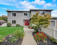 547 Bluefield Dr, San Jose image