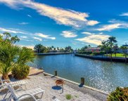 1121 Martinique Ct, Marco Island image