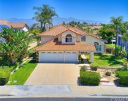2270 Olympic View Drive, Chino Hills image