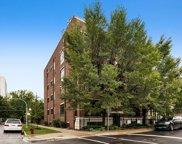 3763 N Wilton Avenue Unit #3N, Chicago image