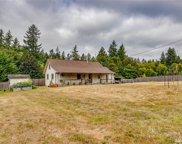 1672 Woods Rd E, Port Orchard image