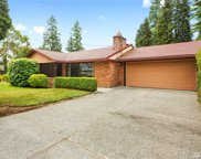 23502 88th Ave W, Edmonds image