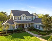 6102 Greatwater Drive, Windermere image