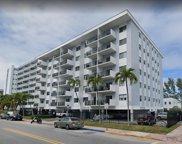 1000 Michigan Avenue Unit #301, Miami Beach image