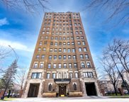 5510 N Sheridan Road Unit #10A, Chicago image