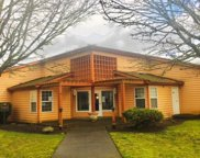226 6th St, Snohomish image