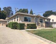 1260 1262   Stafford Street, San Luis Obispo image