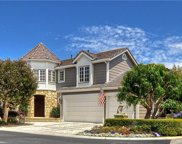 19372 Woodlands Drive, Huntington Beach image