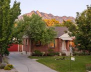 4721 S Atwood Blvd, Murray image