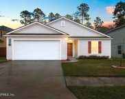 65065 LAGOON FOREST DR, Yulee image