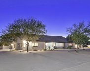 1 Acre Homes for Sale in Waddell, AZ | Waddell, AZ Real Estate