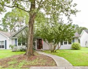 6620 Cherry Laurel Dr., Myrtle Beach image