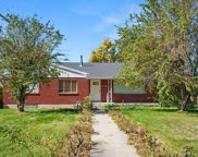 2106 S 2200   E, Salt Lake City image