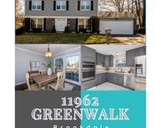 11962 Greenwalk, St Louis image