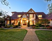 18100 Marshalls Point Drive, Lago Vista image