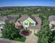 670 Stonemont Court, Castle Pines image