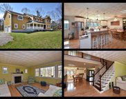 11 Blossom  Circle, Glocester image
