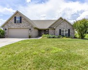 2621 Mildred Meadows Drive, Maryville image