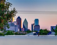 1901 N Carroll Avenue Unit 104, Dallas image