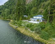 1192 E State Route 4, Cathlamet image