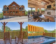 2736 Mountain Preserve Drive, Sevierville image