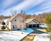 383 Cog Hill Ct, Rome image