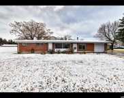 3239 W Tess Ave S, West Valley City image