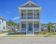 8219 Pond Berry Ln., Myrtle Beach image