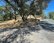 7794  Ridge Road, Newcastle image