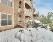 18919 East Warren Circle Unit B-107, Aurora image