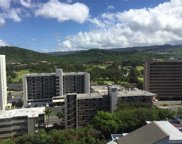 3045 Ala Napuaa Place Unit 807, Honolulu image