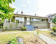 7288 Inlet Drive, Burnaby image