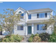 15211 SW CRITERION  TER, Tigard image