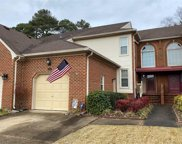 4824 Kempsville Greens Parkway, Southwest 2 Virginia Beach image