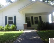 434 West Bellville Street, Marion image