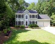 102 Ormsby Court, Cary image