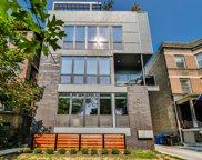 1328 W Carmen Avenue Unit #1S, Chicago image