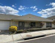 453 Elm  Street, Phoenix image