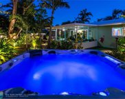 2909 NW 6th Ave, Wilton Manors image