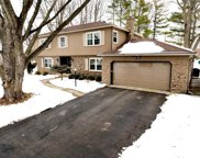 7811 Rucker  Road, Indianapolis image